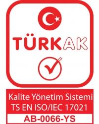 turkak-muj2qnb2lyf6du8cxgsfa1zi1cfwh07zyzc4oo4blw