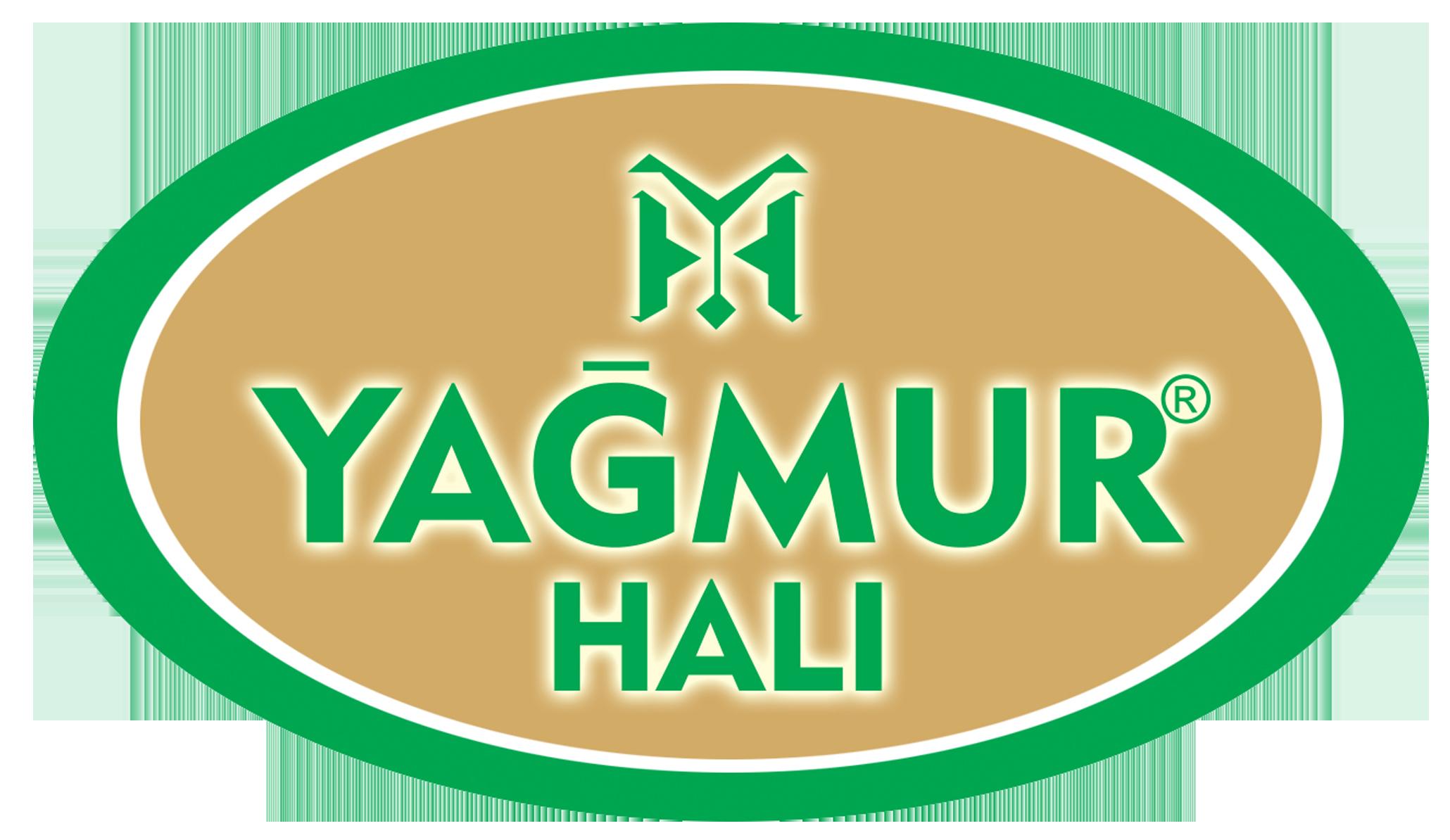 yagmur_logo1