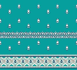 YH-3010-TURKUAZ