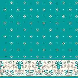 YH-3014-TURKUAZ
