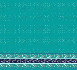 YH-3025-TURKAZ