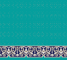 YH-3026-TURKUAZ